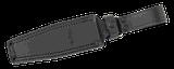 Puzdro kožené pre nôž Fällkniven A1proel