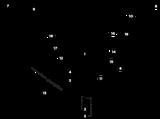 Leatherman Super 300 EOD