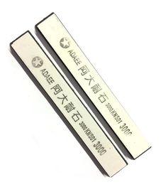 KMFS  keramic sharpening stone 3000