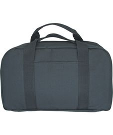 Knife Case 22 inch