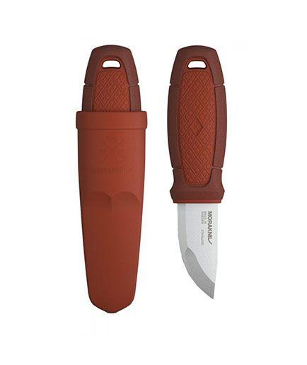 Nôž Mora Eldris Neck Knife