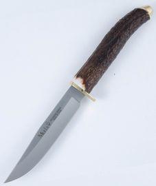 Nôž Muela SH 12