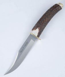 Nôž Muela SH 14