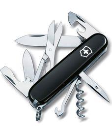 Nože Victorinox - Nôž Victorinox CLIMBER 1.3703.3
