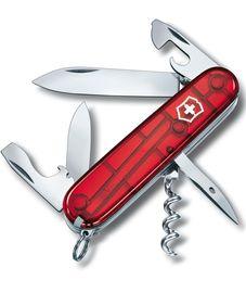 Nože Victorinox - Nôž Victorinox SPARTAN 1.3603.T