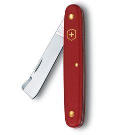 Nože Victorinox - Victorinox EcoLine záhradnícky nôž 3.9020